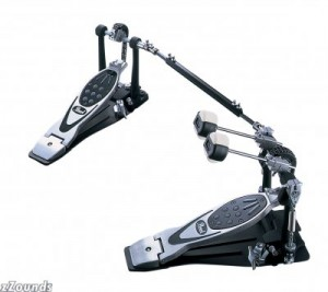 double_bass_drum_pedal
