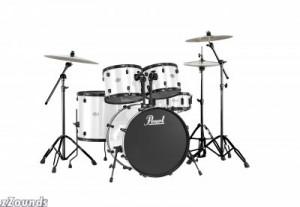 pearl_drum_kit